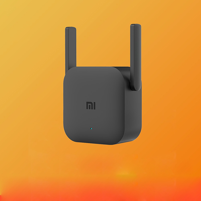 Xiaomi Device Sold by Amazon Will Solve WiFi Problems At Home