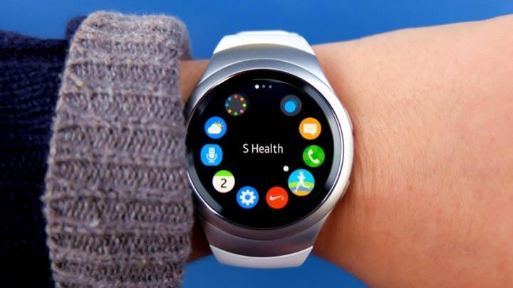 All the Smartwatches of Samsung Wouldn't Work With Galaxy S21