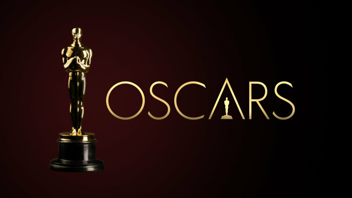2020 Oscar Award Nominations and Winners