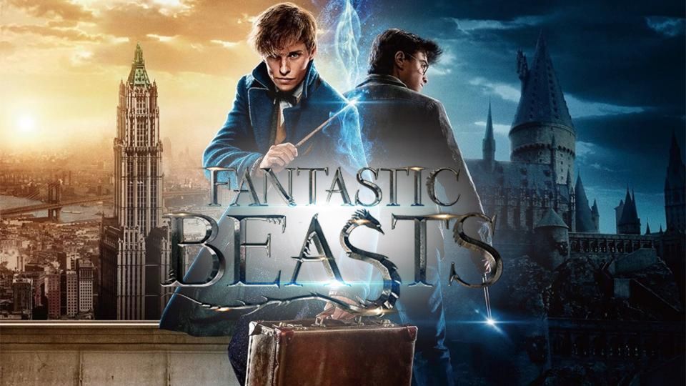 Is Fantastic Beast 3 Cancelled? Will Johnny Depp be back?