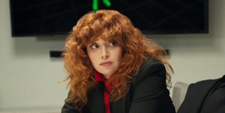 Russian Doll Season 2 REBOOTED with Natasha Lyonne return as Nadia Vulvokov, Release Date, Plot and Cast!