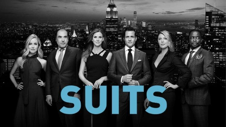 Suits Season 10 RETURNS with Gabriel Macht as Harvey, Release Date, Cast, Plot and more!