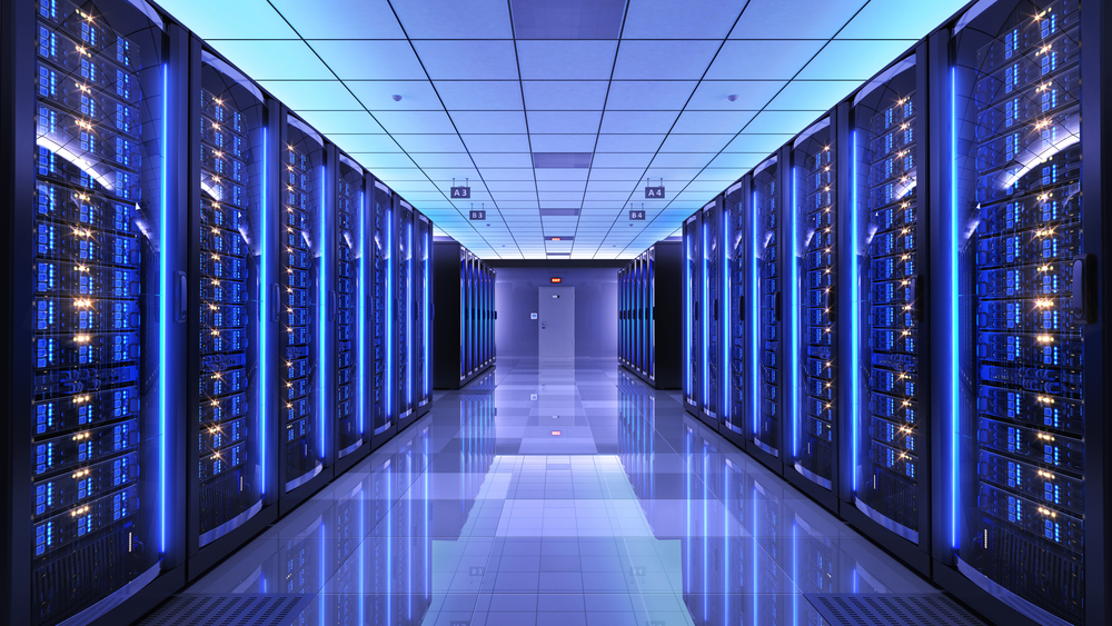 Growing Popularity of global data center construction Market Is thriving with valued at USD 207.2 billion in 2019