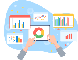 Massive Growth of Contract Research Organizations Market to Witness Huge Growth by 2027