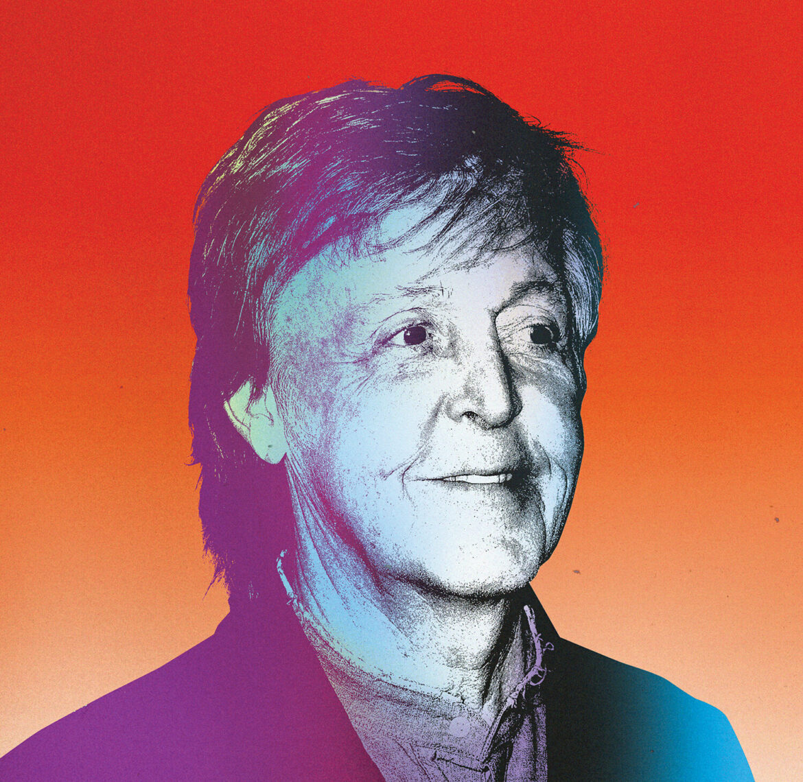 How did Paul McCartney became the richest musician? What is the net worth of Paul McCartney?