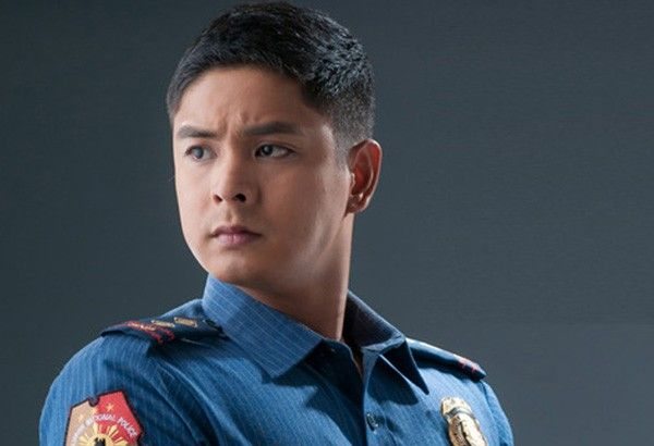 What is the Net Worth of Coco Martin?