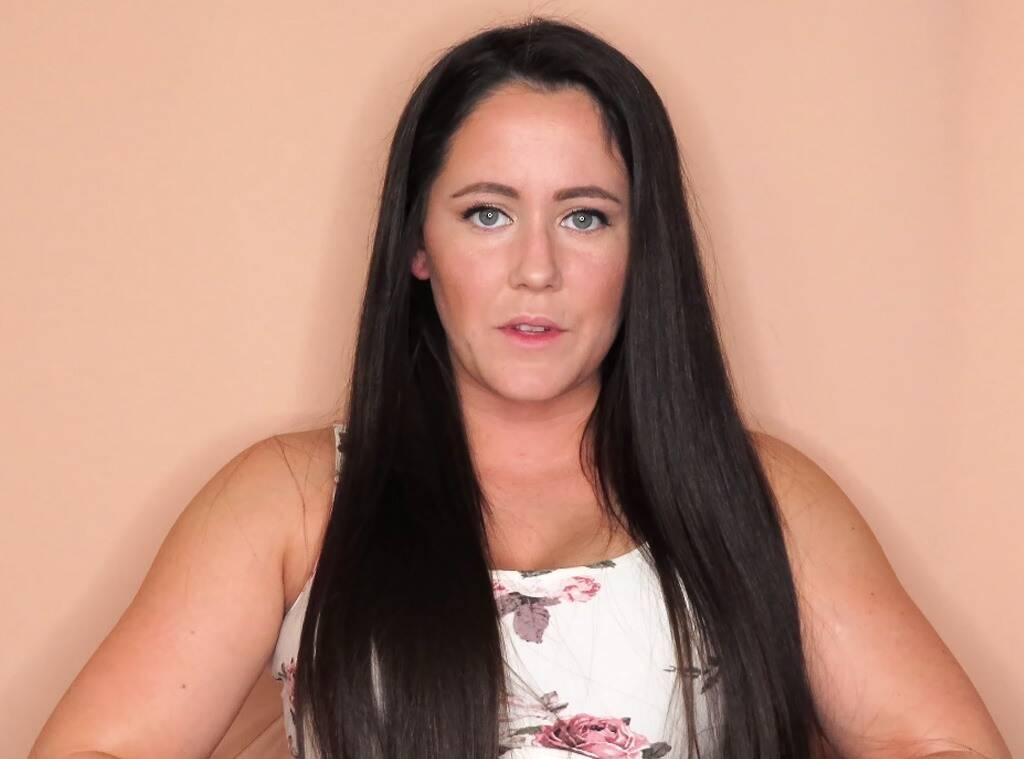Who is Jenelle Evans? How Much is She Worth?