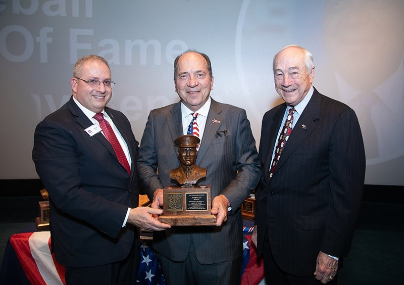 Who is Johnny Bench? What is His Current Net Worth?