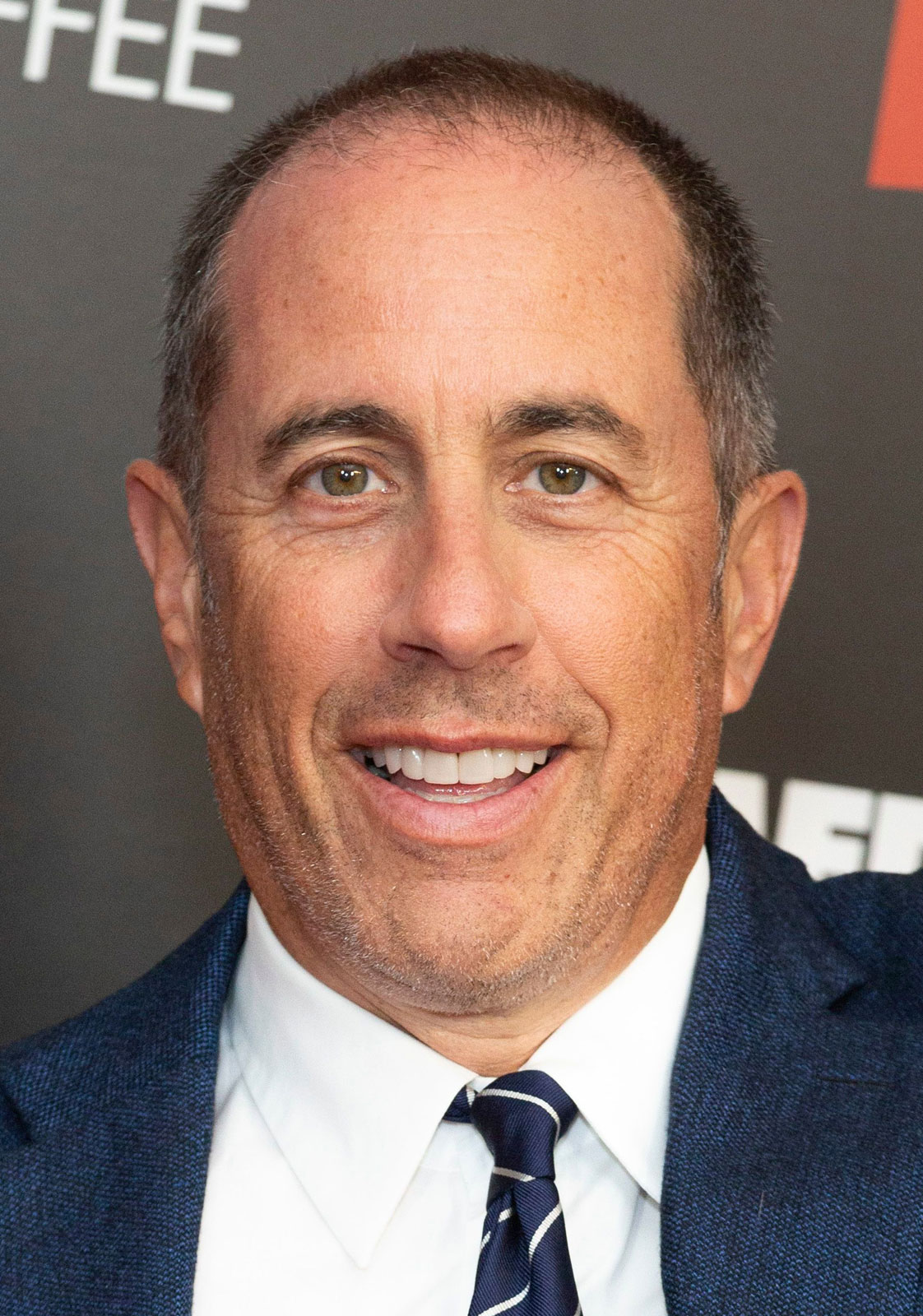 Read about Jerome Seinfeld's personal life, Net worth and more