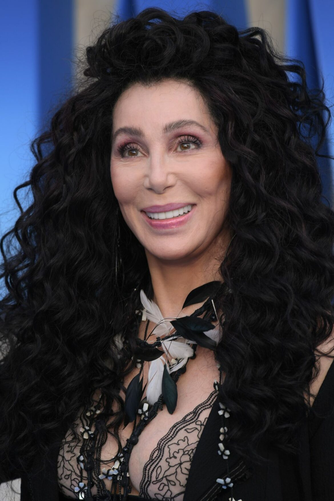 How has Cher's musical journey been so far ?