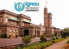 Get details regarding IGNOU Study Material for students