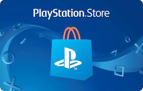 Sony will not shut down its PS Store for the PS3 and Vita!