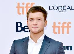 Learn about Taron Egerton's acting and singing journey till now