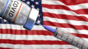 Americans are skipping Second Shot of Vaccine- Says CDC
