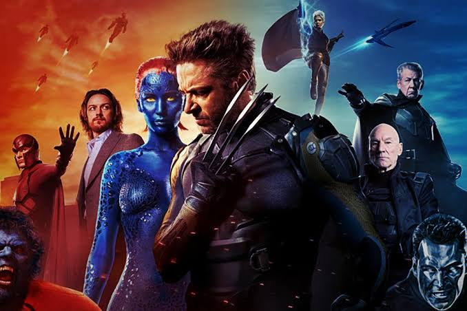 How to watch X-men movies in order? Read here for more information