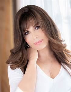 Read about Marie Osmond's personal life, net worth and more