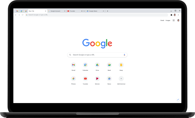 Chrome is coming up with new PWA features!