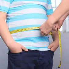Cognitive performance in 30s may lead to Childhood Obesity, Blood Pressure and Cholesterol