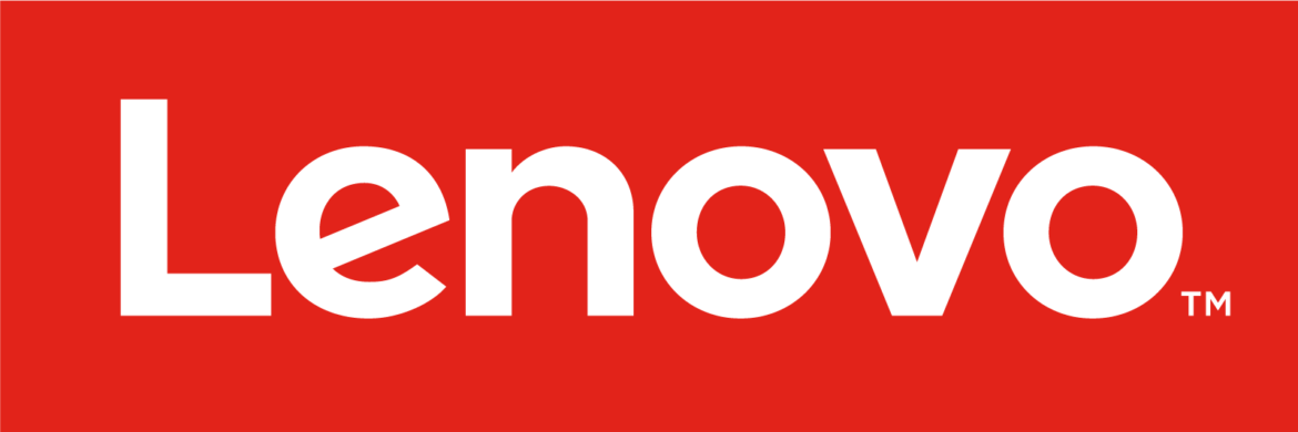 Lenovo has launched new Chromebook and ThinkPad models!
