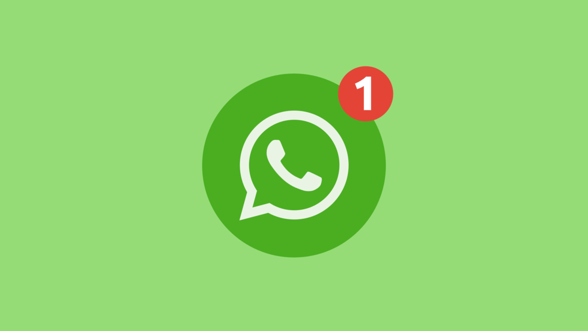 WhatsApp will make its multi-device support available with end-to-end encryption!