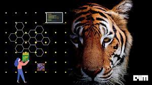 AI detecting the Wildlife Health Issues!